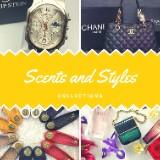 scents.and.styles.collection