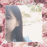 syuan__