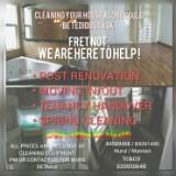 tccleaning08