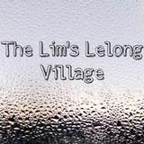 thelimslelongvillage