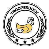 trooperduck.offical