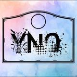yno_store