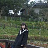 zoe____huang