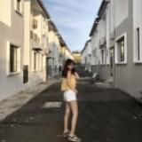 zoey_21