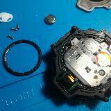 service.repair.digital.watch