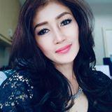ana_cantik70