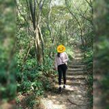 chu_po