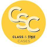 class.stylecases1819
