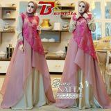 dessyizan.collections