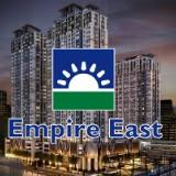 empireeast.investments