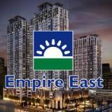 empireeast.investments