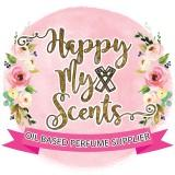 happymyxscentsntints
