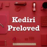 kediripreloved