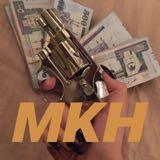 mkhgoods