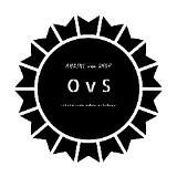 onlinevanshop