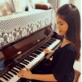 piano_cat