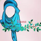 riana_scarf