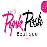 pynk_posh_boutique