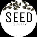 seedbeauty.id