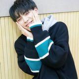 seunghuney