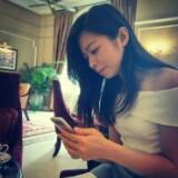 shir_leen