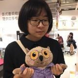 shizuku0112