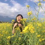 siou_yu
