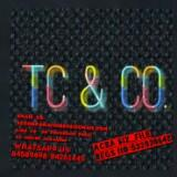 tccleaning