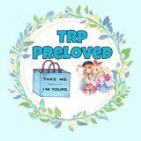 trp_preloved