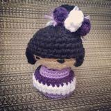 violetclosetsale