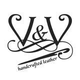 vv_handcrafted_leather