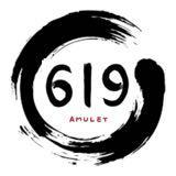 619_amulet