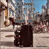 as_living