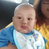 babyfatcheeks