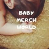babymerchworld