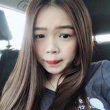 bi_han0715
