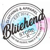 bluehend.store