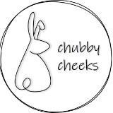 chubbycheeks_sg