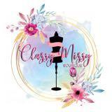 classymissyph_