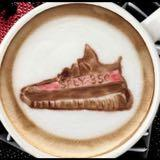 coffee_on_sneaks