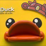 duckkk777
