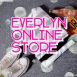everlyn05onlineshop