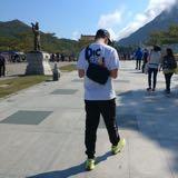 felix_wong804