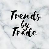 trendsbytrade