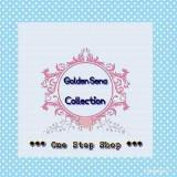 goldensenacollection01