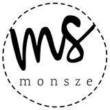 msmonsze