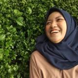 hijabukuy