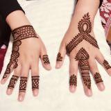 misra_henna