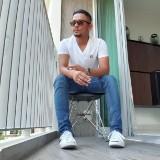 iskandar_vic