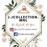 j.j.collection.mnl